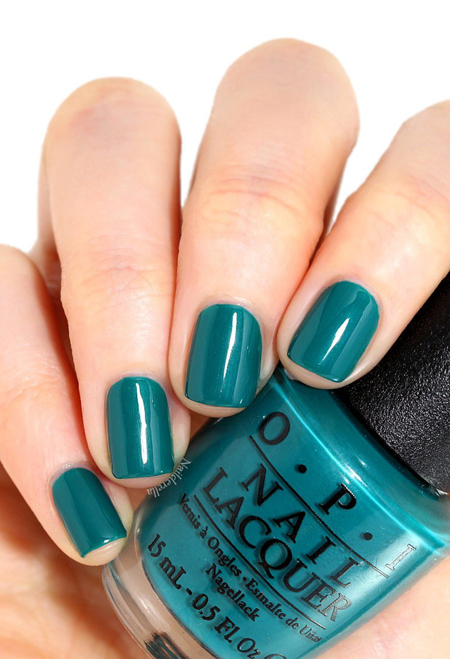 OPI AmazOn...AmazOff_swatches 2