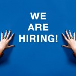 We're Hiring: Editorial Intern and Photography Intern