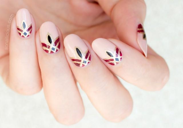 dubai-nails-640x450