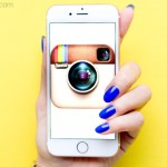 Expert Advice: What The New Instagram Update Means For You