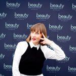 SoNailicious Beauty Expo 2016: Full Report!
