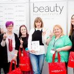 SoNailicious Beauty Expo 2016: Full Report!