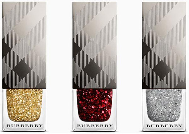 burberry-fall-2016-nail-polish-collection