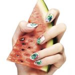 10 Foods For Amazingly Strong Nails: Are You Eating Them?