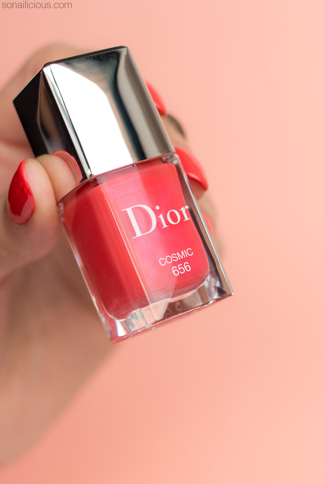 dior-cosmic-nail-polish-the-best-coral-nail-polish