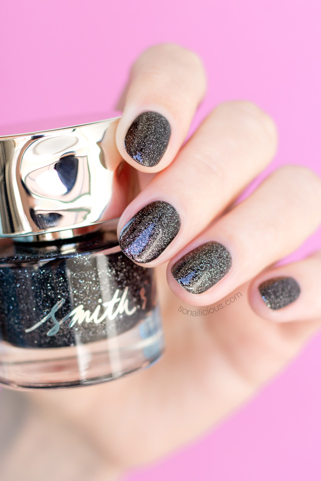 smith-cult-nail-polish-smith-and-cult-review-swatches-6