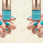 Dolce & Gabbana Turquoise – Review & Swatches