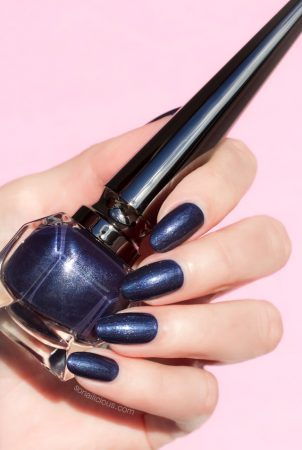 louboutin nail polish bianca