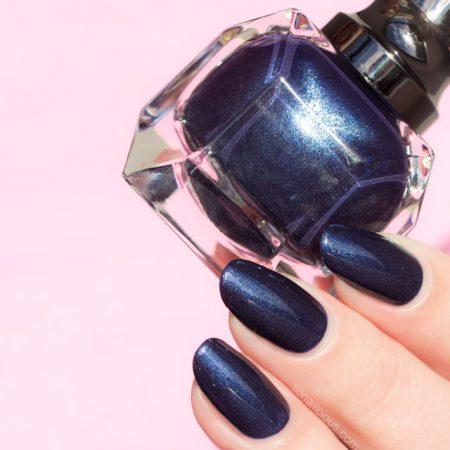 louboutin nail polish swatch, louboutin bianca