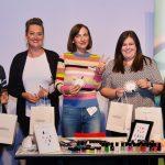 SoNailicious Beauty Expo Melbourne 2017: Full Report!