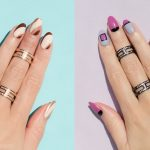 2 Fall Nail Designs ft. Mavala Eclectic Colors Collection