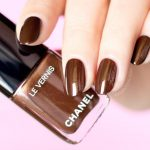 Top 5 Dark Brown Nail Polishes That Are Perfect For Any Season
