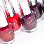 Everything You Need To Know About the New Love OPI XOXO Collection