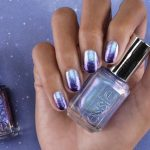 Object of Desire: Essie Mercury in Retrograde, The Cosmic Wonder for Your Nails