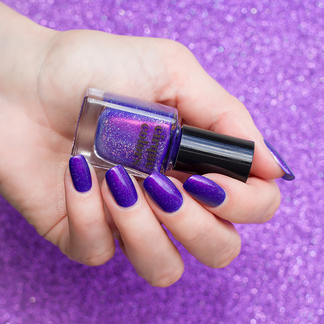 cirque colors dusky skies swatches review