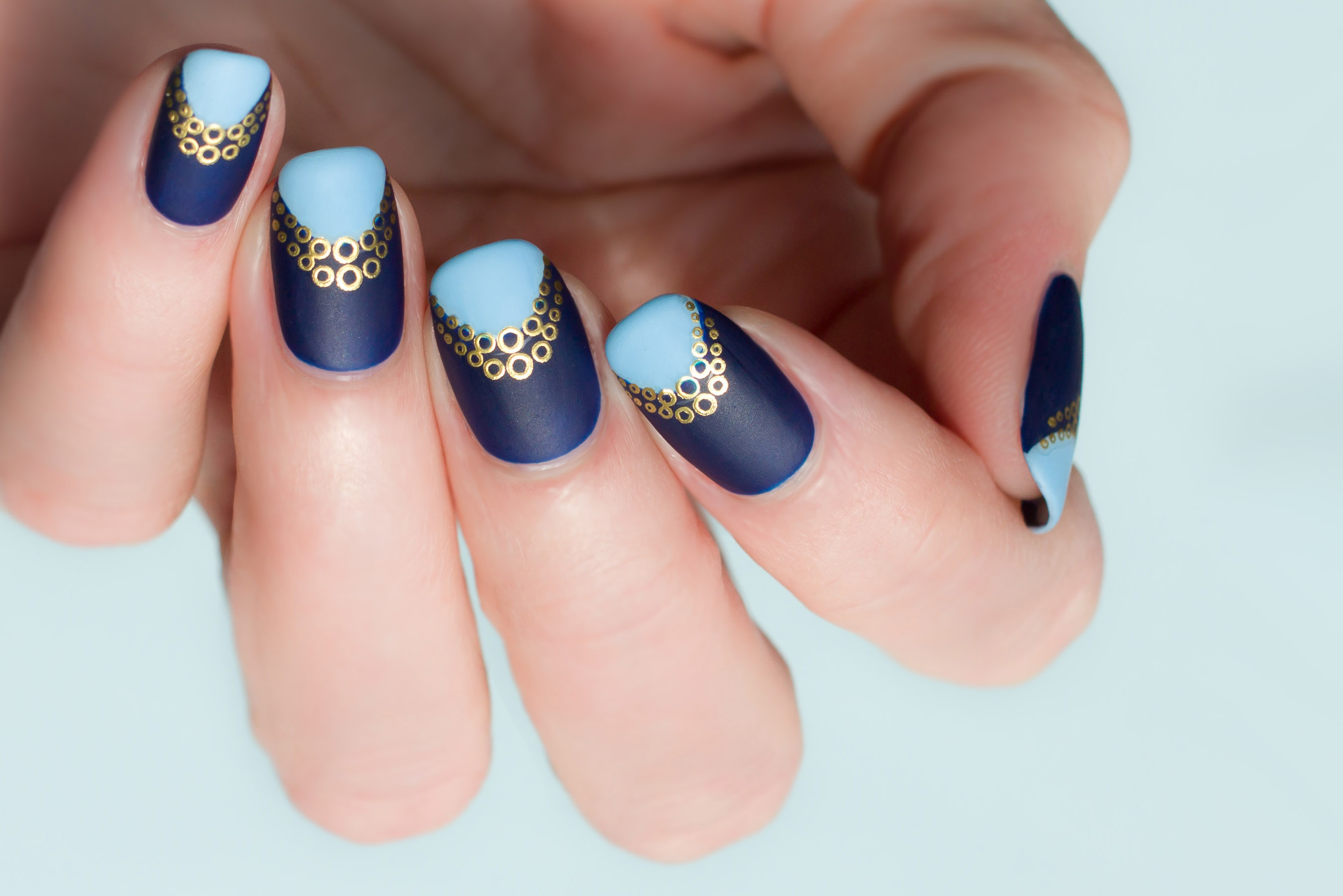 Sonailicious Nail Designs Nail Art Tutorials Trends And Inspiration