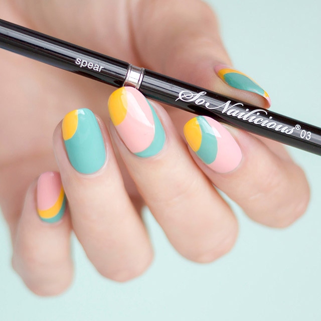 christmas gifts for nail artist