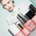 Millennial Pink: Top 5 Lacquers To Nail The Trend