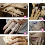 6 Runaway Nail Art Trends To Try