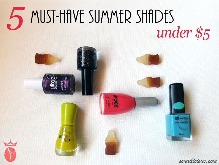 must-have-summer-shades-under-5