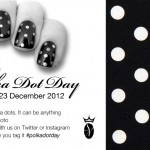 International Polka Dot Day