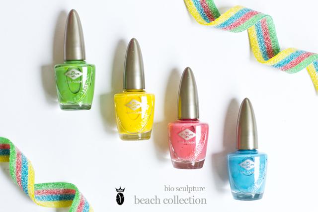 bio sculpture nail polish review