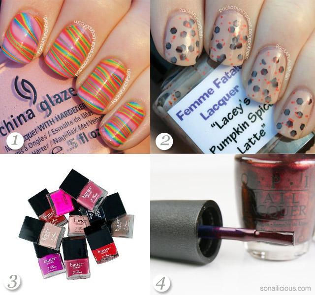 packapunchpolish top nail blogger