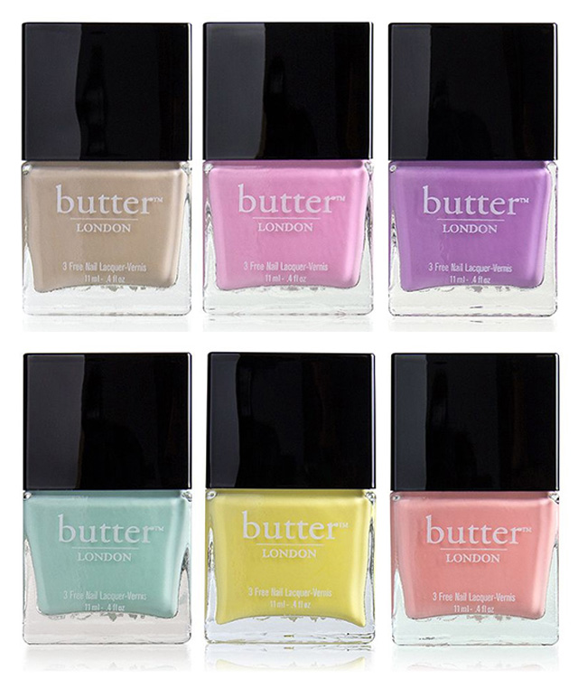 butter-london-sweetie-shop-spring2013-nails
