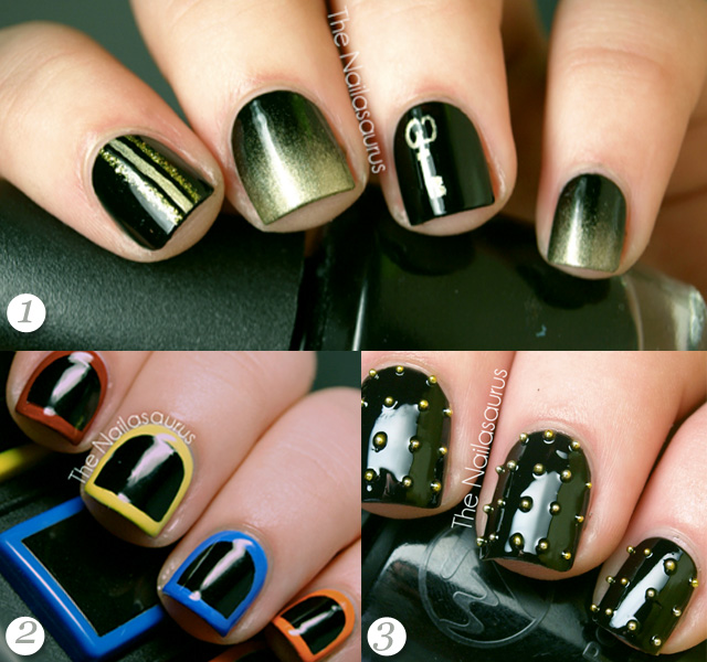 the nailasaurus top nail blog 1