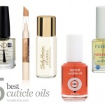 The Essential Cuticle Care Guide: 5 Best Cuticle Oils