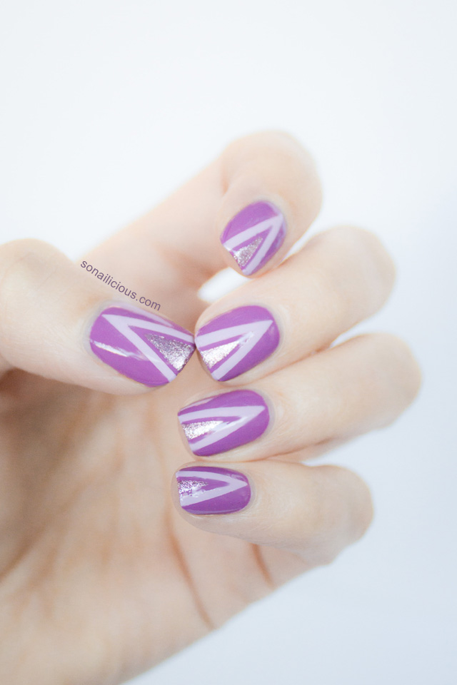 striping tape nail art ulta3