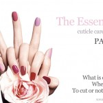 The Essential Cuticle Care Guide: What Is Cuticle?
