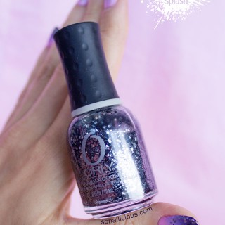 orly atomic splash 1