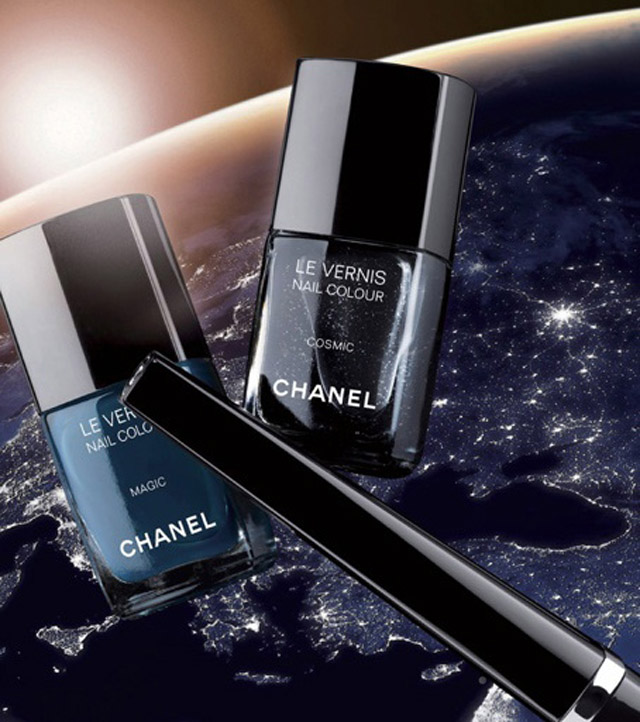 Chanel-Fall-2013-Nuit-Magique-Collection