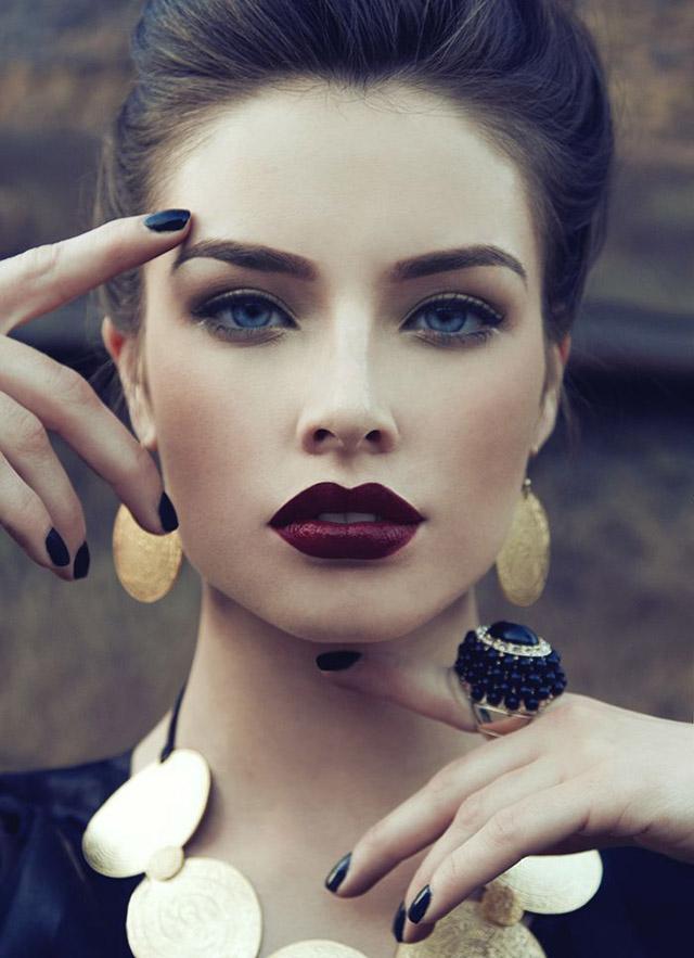 dark lips486