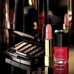 First Look: Nuit Infinie de Chanel Holiday 2013