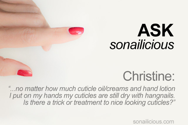 best-treatment-for-dry-cuticles-with-hangnails