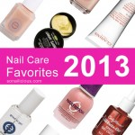 8 Best Nail Care Products of 2013