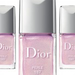 Object of Desire: Dior Perle Trianon