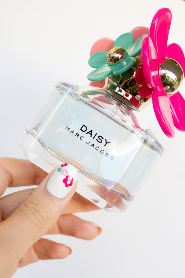 marc jacobs daisy delight perfume 1