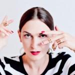Nail File: Maria Vlezko of SoNailicious