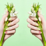 10 Amazing Spring Nail Designs To Try Now