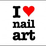 10 Reasons Why Nail Art Rocks