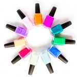 What's Your Favorite Budget Nail Polish Brand?