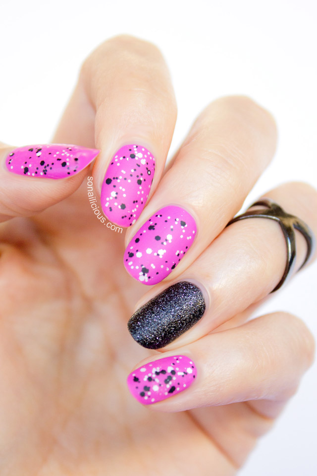easy nail ideas 3