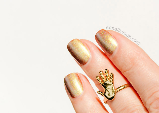 fun lacquer new year 2013 collection review
