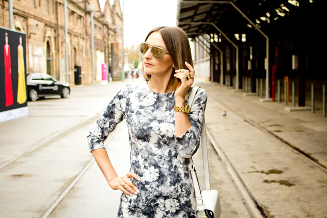 maria vlezko sonailicious australian fashion week