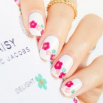 What's Your Favourite Source of Nail Art Inspiration?