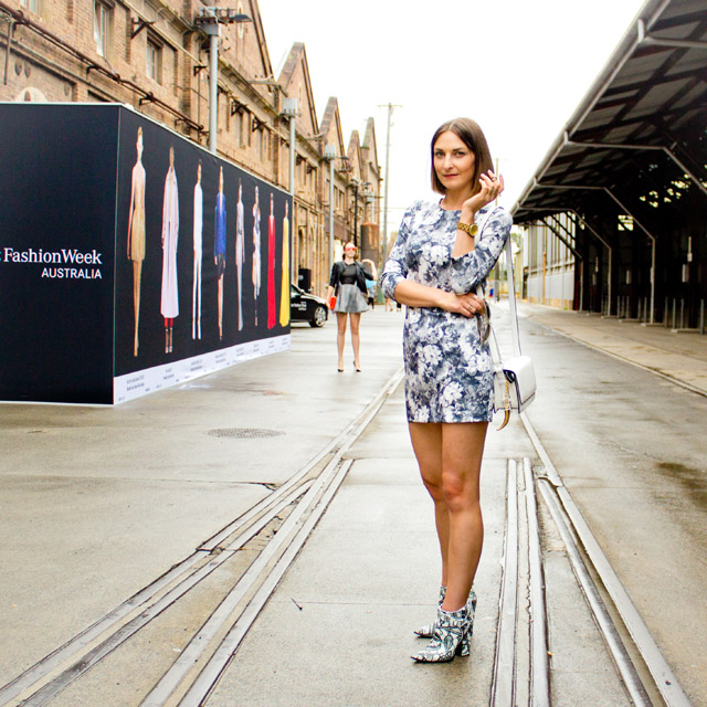 sydney fashion week 2014 outfit streetstyle