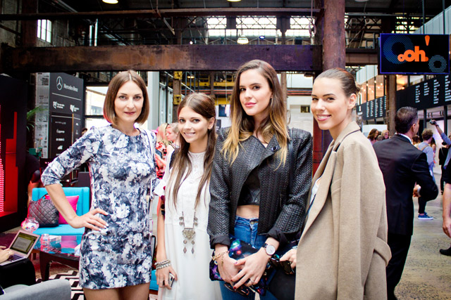 top australian fashion bloggers